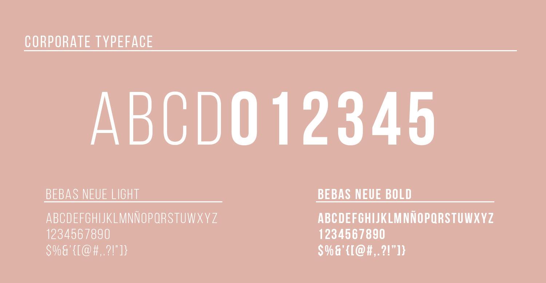 typefacework3