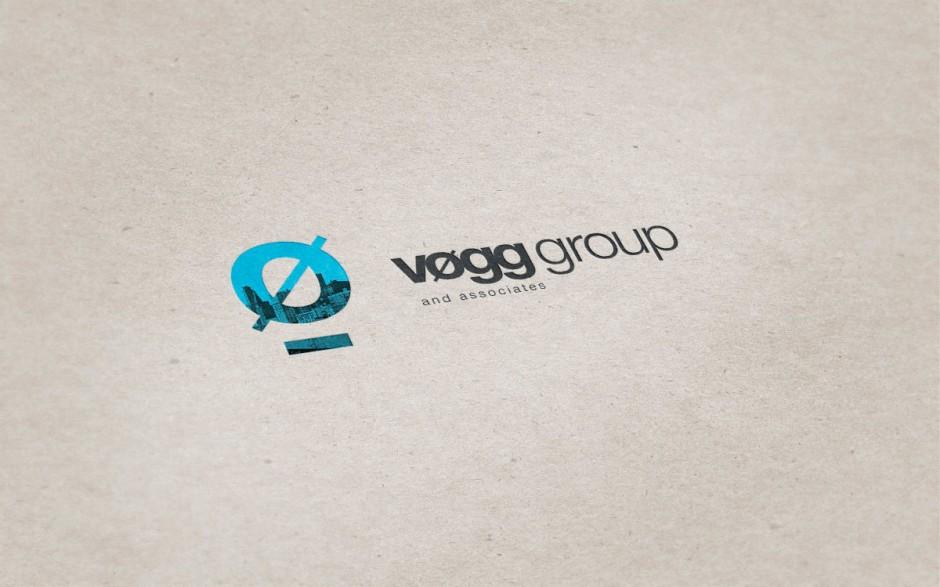 Vogg Group