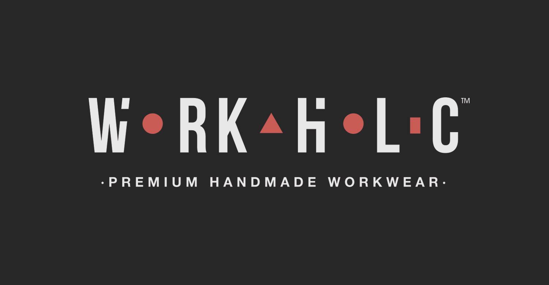 workbk