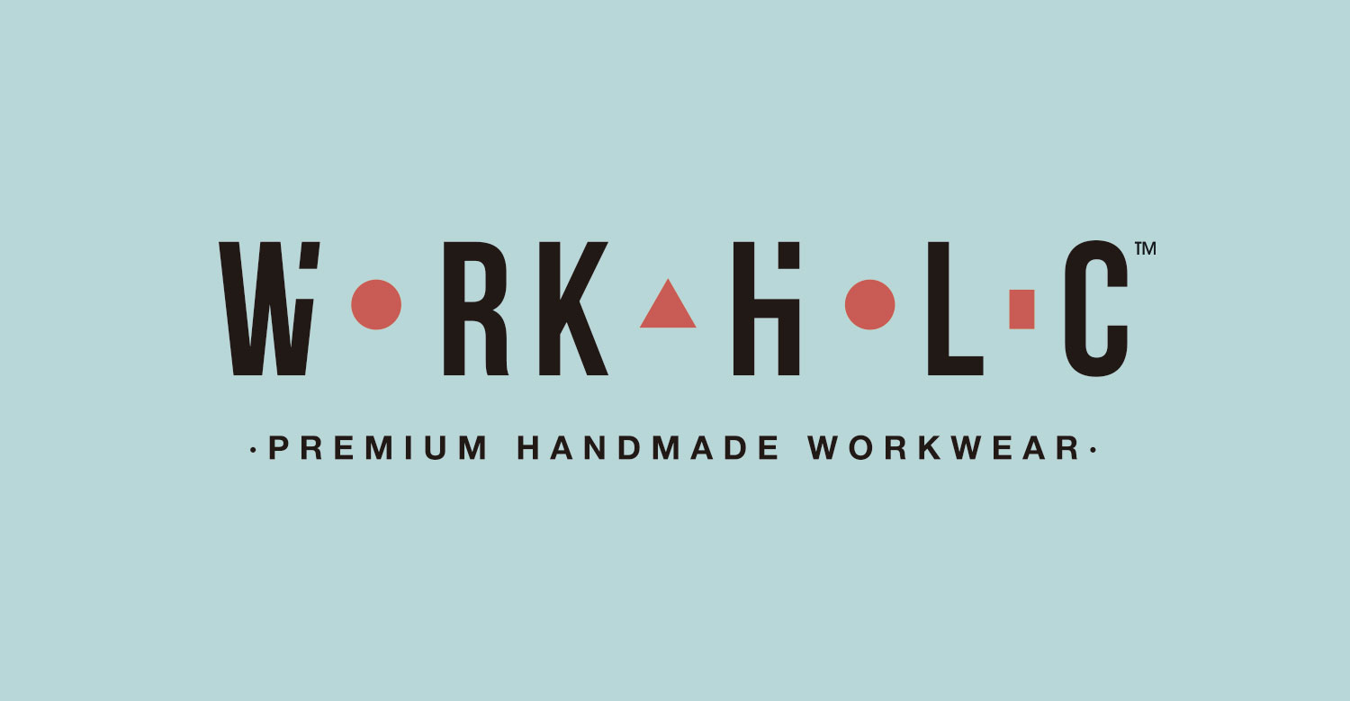workwh2