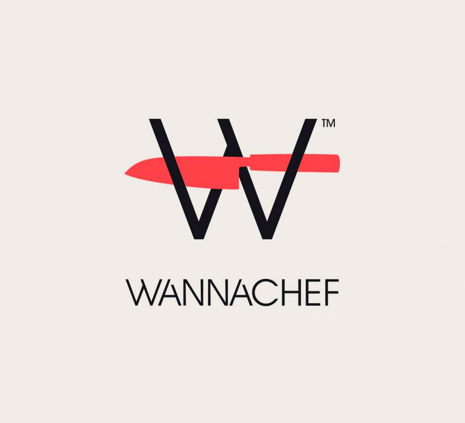 wannalogowht
